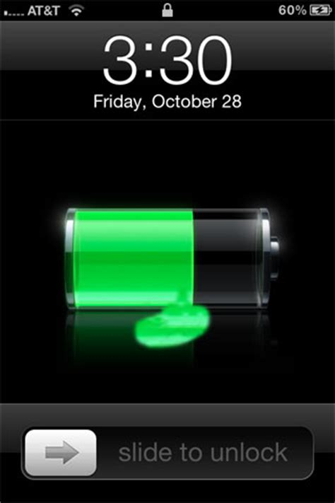iphone battery drain apple taps customers for iphone 4s battery data the