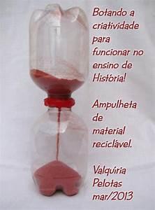 Ideas Geniales para Hacer un RELOJ CASERO Reciclado Ecología Hoy