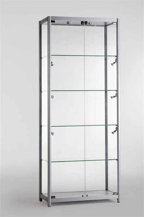 Glasvitrine Hängend Ikea by Glasvitrine 40 Cm Breit Bestseller Shop F 252 R M 246 Bel Und