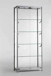 Vitrine 90 Cm Breit : vitrine nizza ~ Bigdaddyawards.com Haus und Dekorationen