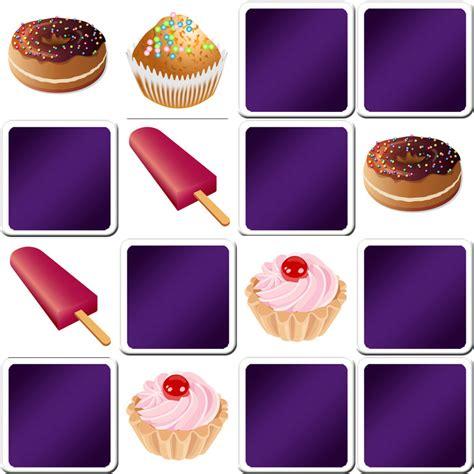 jeu de cuisine gateau pin jeu de cuisine en ligne cake on