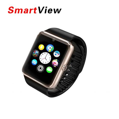 smart view iphone sync 3 and sync free smart entertainment