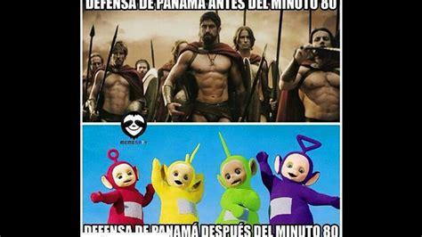 Memes De Futbol - tvn panama related keywords tvn panama long tail keywords keywordsking