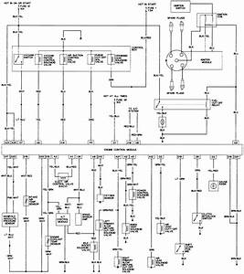 Y Dth Engine Diagram Torzone Org Buick Enclave  Buick