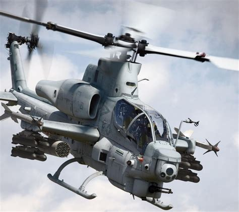 1000+ Images About Cobra/super Cobra Helicopters On