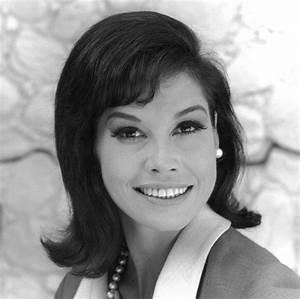 147 best TV Actresses 60's - RAH images on Pinterest ...
