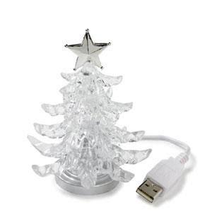 comprar 187 193 rbol de navidad usb compra online precios