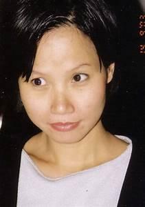 rencontres femmes chinoises en vietnam