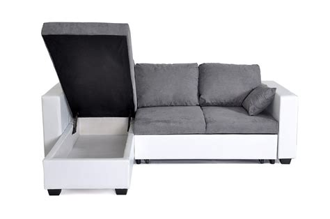 canapé d angle 200 cm petit canapé d 39 angle convertible 200 cm canapé idées de décoration de maison w0bbryeb8q
