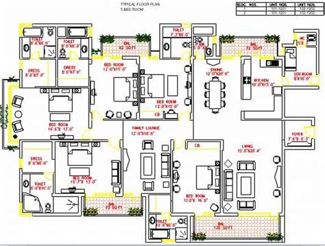 floor planner free draw floor plans free house plans csp5101322 house plans