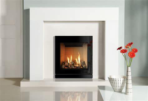 Riva2 530 & 670 Designio2 Glass Gas Fires   Gazco Fires