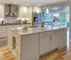 philadelphia main line kitchen design kitchen cabinets With kitchen cabinet trends 2018 combined with dev stickers