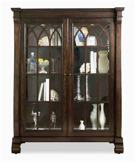 Homestyle Furniture Kitchener by News Photo Gallery Homestyle Furniture The Detroit