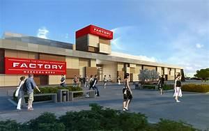 Factory warszawa
