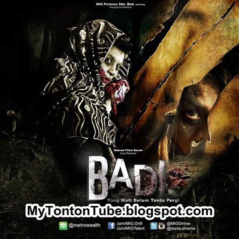 Filem Badi (2015) - Full Movie ~ KILANG VIDEO 2019/2020