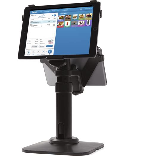 Kitchen Display System Kds Pos Systems Revel Pos