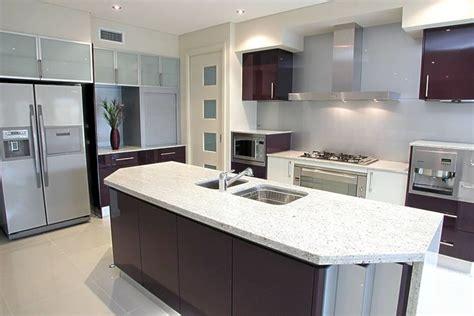 bureau de conciliation prud hommes deco kitchen appliances 28 images deco bloom interior