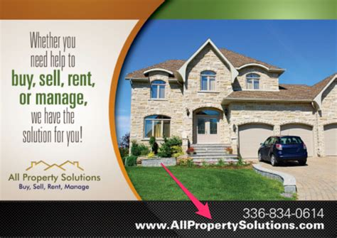 13 Reasons Why Direct Mail Isn't Dead. Appliance Repair San Diego Ca. Plastic Surgeon Sacramento Ltc Insurance Cost. Online School Admission Mba Schools In Europe. Mobile Nail Technician Insurance. Alert Lighting Systems Cfc Free Refrigerators. Divorce Lawyers In Arlington Tx. Flowers Funeral Delivery Rental Homes In Vail. Meaningful Use Stage One Murrieta Urgent Care