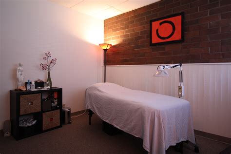 bothell acupuncture clinic starting point acupuncture