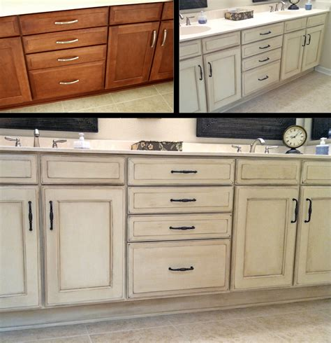 Chalk Paint Colors For Cabinets interior design free til