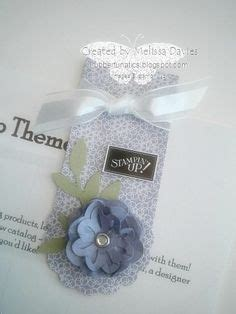 craft ideas as gifts 95 best stin up project ideas images on 3791