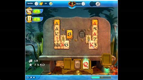 pyramid solitaire saga level 875, Candy Crush Saga Level 875 WAY WAY WAY HARD!, Pyramid Solitaire Saga level 161 walkthrough | Gamers  .