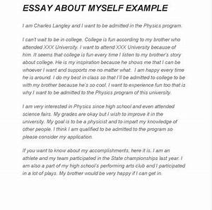 Essay On Describing Yourself Satirical Essays On Texting Write An  Essay On Describing Yourself Research Paper Documentation