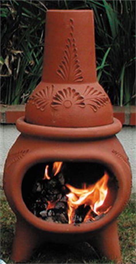 Chiminea Definition by Beautiful Clay Fireplace 3 Mexican Clay Chiminea Outdoor