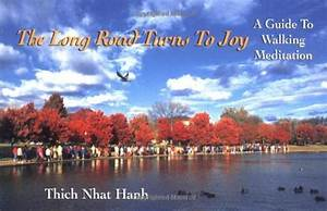 Thich Nhat Hanh  Cheri Maples  And Larry Ward  U2014 Being