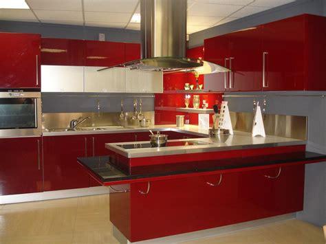 photo deco cuisine cuisine rimini alinea
