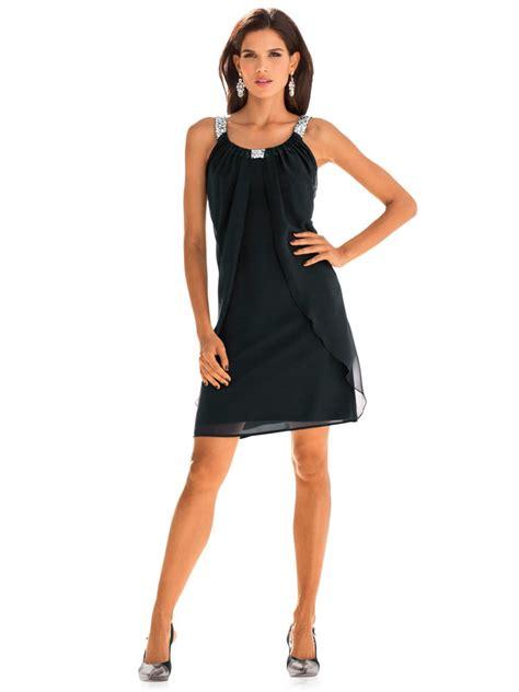 robe courte fluide ete robe courte fluide
