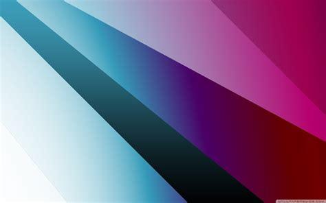Vector Image Desktop by Abstract Vector 4k Hd Desktop Wallpaper For 4k Ultra