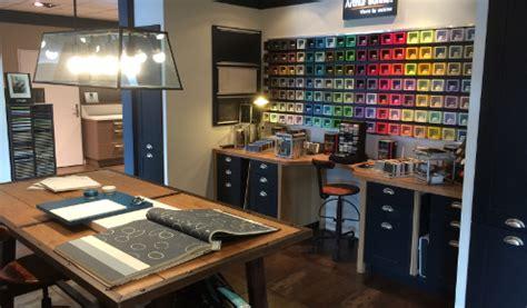 magasin de cuisine toulouse magasin de cuisines toulouse portet sur garonne photos
