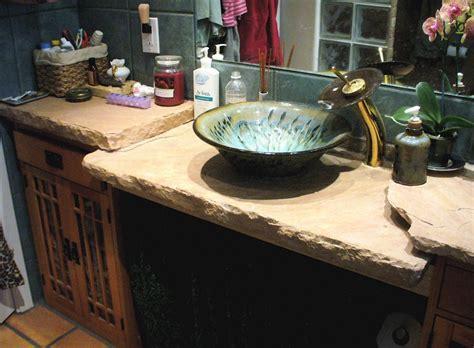 Stylish Bathroom Sink Ideas