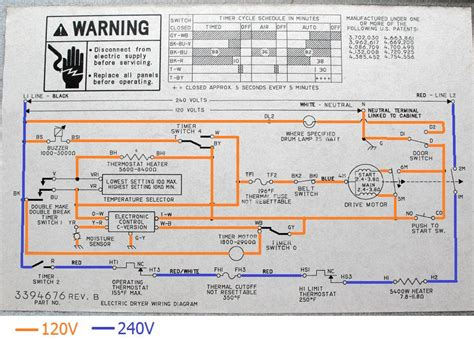 Laundry Room House Wiring Circuit by Register To Use My Circuit Circuit Laundry Her With Handles