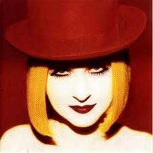 Cyndi Lauper - Twelve Deadly Cyns... And Then Some ...