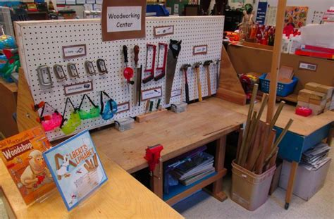 pin  deonie ware  carpentry ideas woodworking
