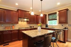 Recessed lighting best kitchen