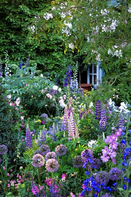 25 best ideas about gardens on