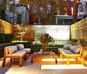 Townhouse small garden ideas joy studio design gallery for Small patio ideas townhouse