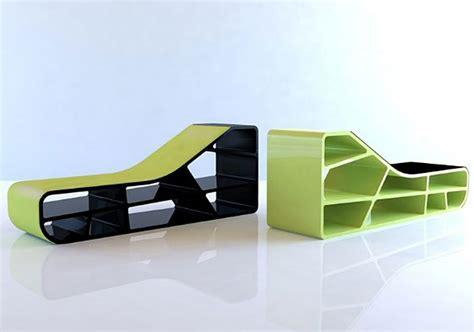 passion  industrial design interiorzine