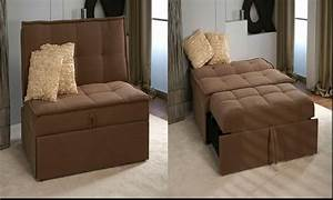 Space Saving Couch Bed Space Saving Furniture Superb