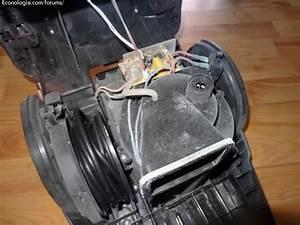 Sac A Aspirer : aspirateur sans sac qui n 39 aspire plus nettoyez les ~ Premium-room.com Idées de Décoration