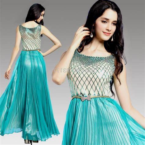 beautiful long dresses  girls naf dresses women fashion