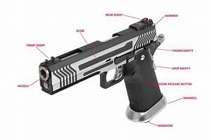 Hx11  177  4 5mm Operator U0026 39 S Guide