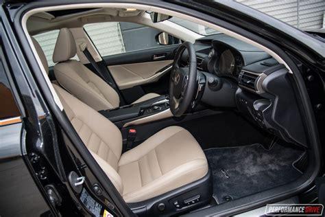 100 Lexus Wagon Interior 2017 Lexus Ct U2013 Luxury