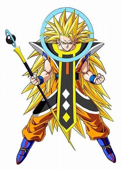 Goku Saiyan Super Dragon Ball Drawing Destruction