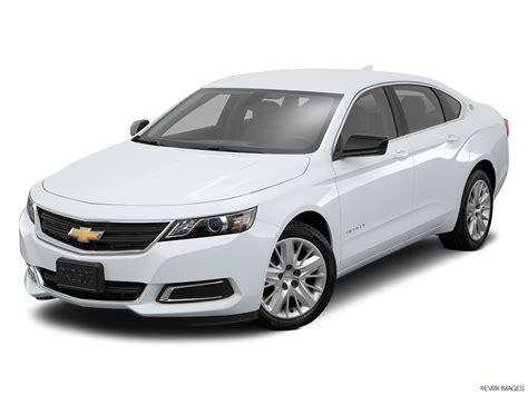 Chevrolet Impala Ksa Price