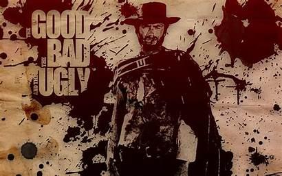 Ugly Bad Movie 1920