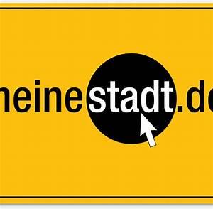 Meine Stadt Neumünster : online portal axel springer bernimmt st dteportal ~ A.2002-acura-tl-radio.info Haus und Dekorationen